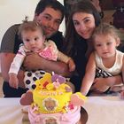 Mickael, propose babysitting - 1290 Versoix