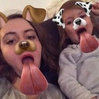 Ludivine, baby-sitting Le locle