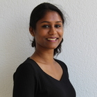 Lavaneethika, garde enfant Grand-lancy 1212